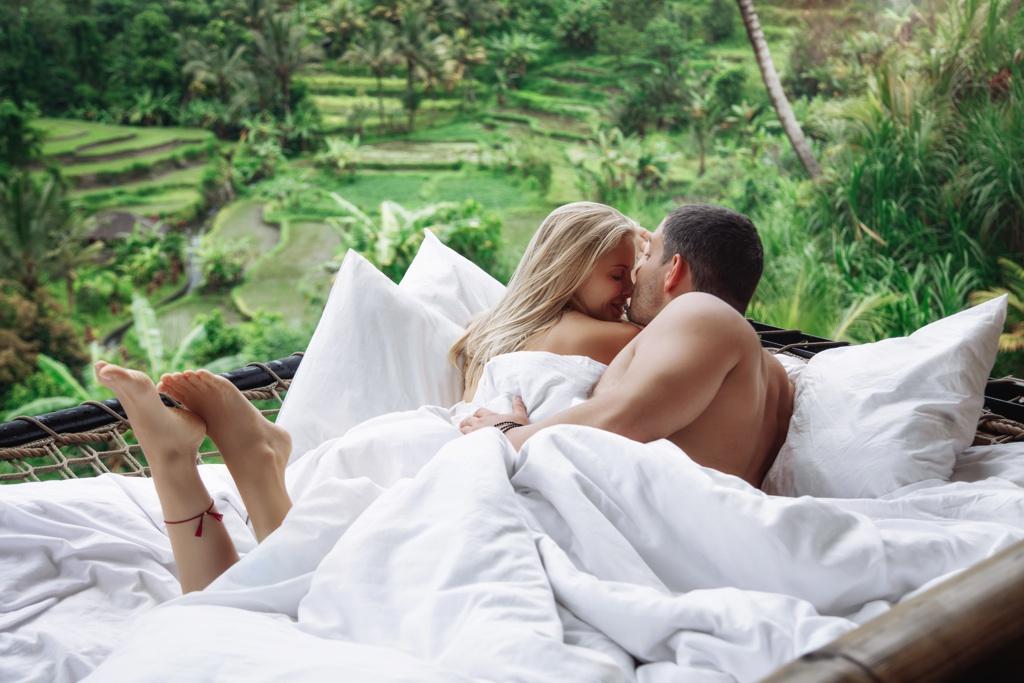 Bali Romantic Getaway Valentines - AssistAnt Travel