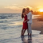 Romantic Valentines Day Getaways - AssistAnt Travel