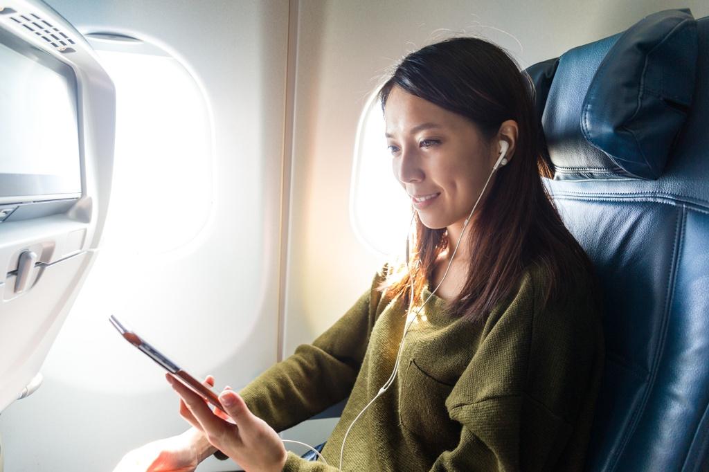 Private Jet Empty Leg - AssistAnt Travel