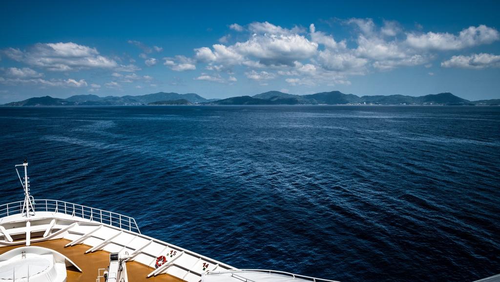 Cruise Ship Luxury Transportation - AssistAnt Travel