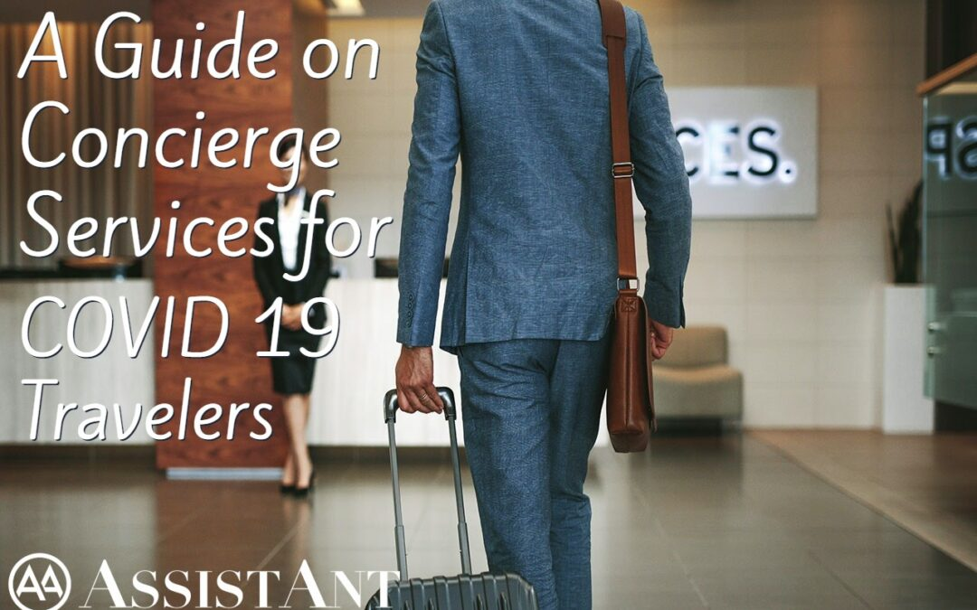 A-Guide-on-Concierge-Services-for-COVID-19-Traveler