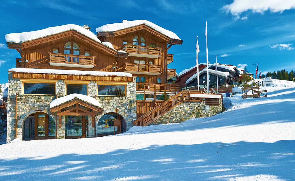 Plan-Ski-Vacation-Courchevel-France-ASA