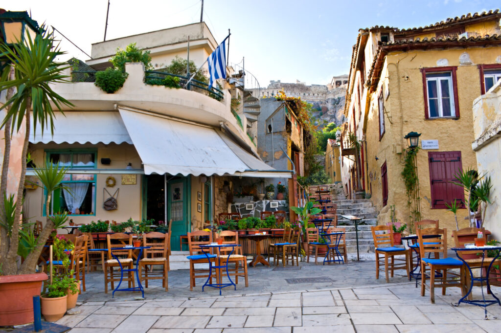 Everything-You-Need-To-Know-About-VIP-Greece-Islands-Airport-Guide-Restaurants-in-Athens