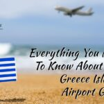 Everything You Need To Know About VIP Greece Islands Airport Guide - AssistAnt