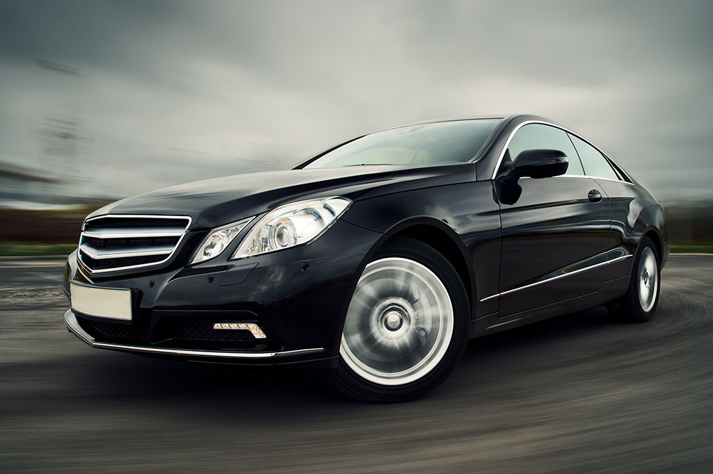 Why-You-Need-to-Get-a-Ride-from-a-Professional-Chauffeur-Today2