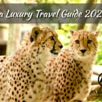 Africa Luxury Travel Guide 2021 - AssitAnt
